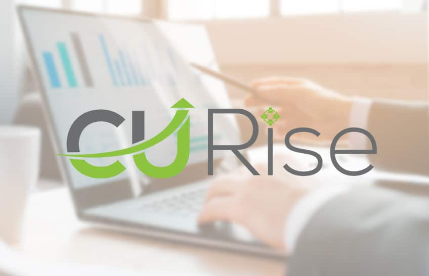 Three more credit unions pick CU Rise for their analytic needs