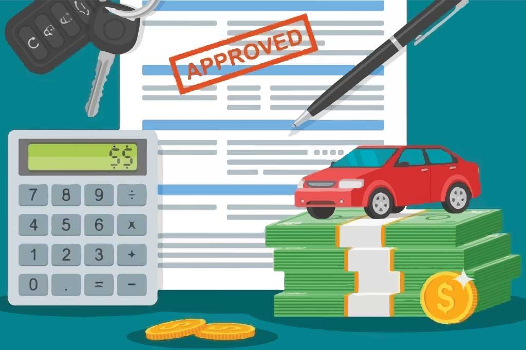 Rising AUTO LOAN rates – What does this mean for your Credit Union?