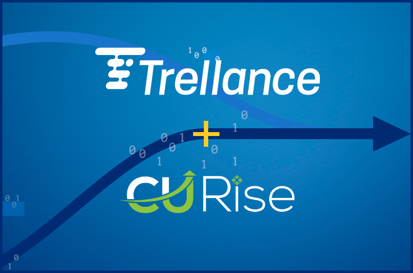 Acquisition of CU Rise